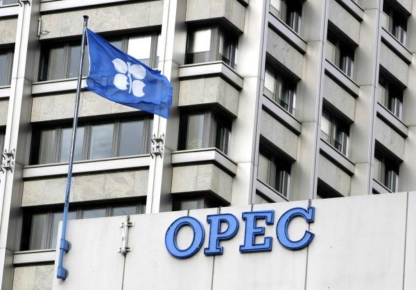 النفط يرتفع قبل اجتماع أوبك