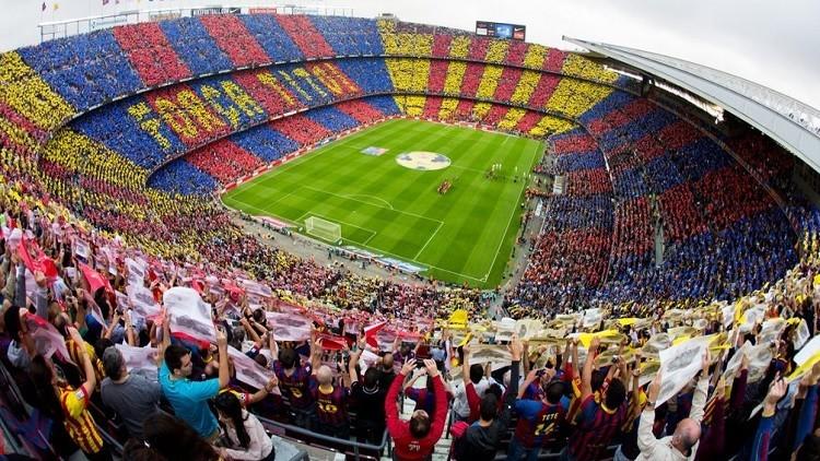 """برشلونة يسعى لعدم تكرار """"خطأ"""" نيمار"""