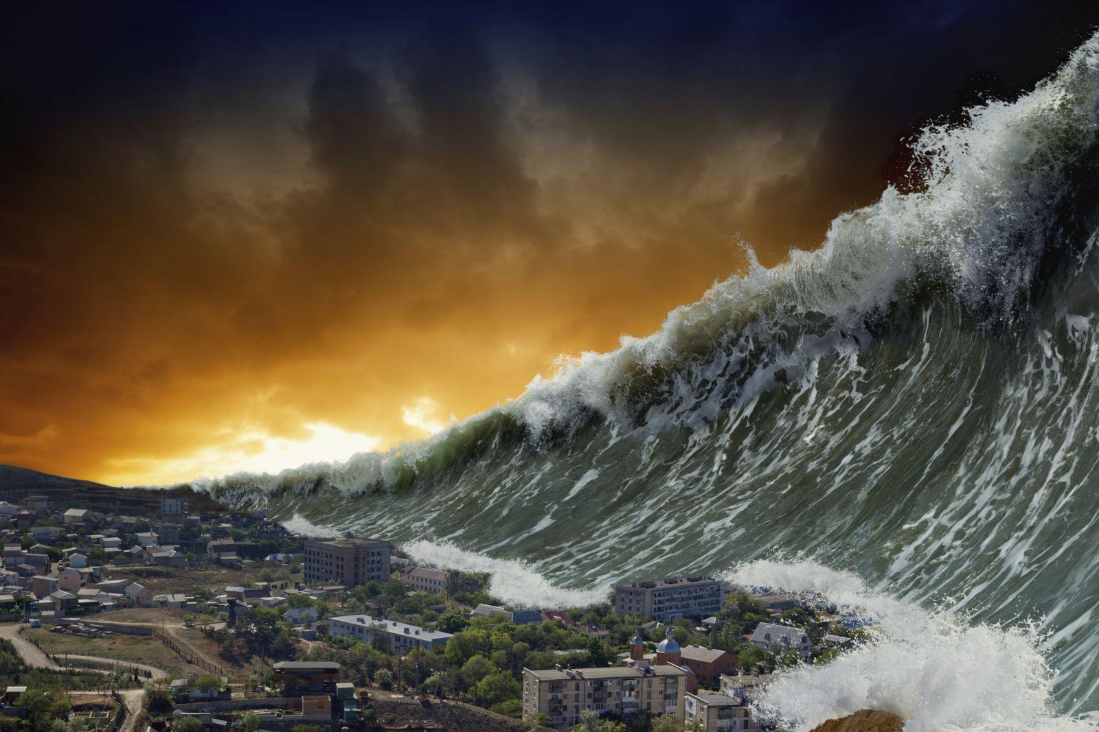 9 نبوءات روجت لنهاية العالم منذ عام 2000