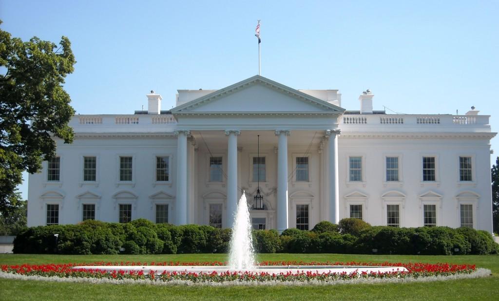 بالفيديو.. تعرف على الأسلحة الدفاعية لحماية البيت الأبيض