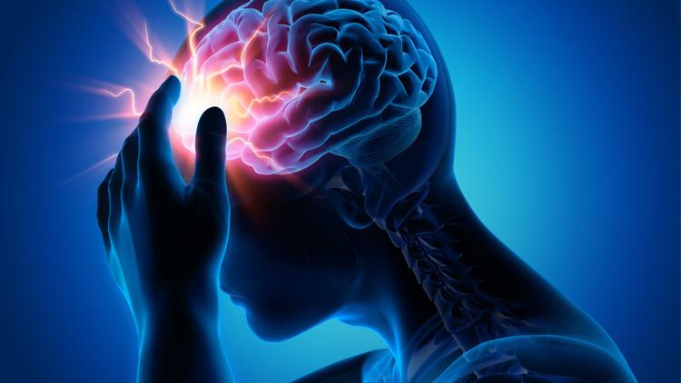 7*7: أفضل 7 طرق للوقاية من الجلطات الدماغية