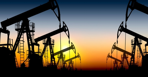 """""""ضبابية المعطيات"""" تسيطر على مستقبل أسعار النفط"""