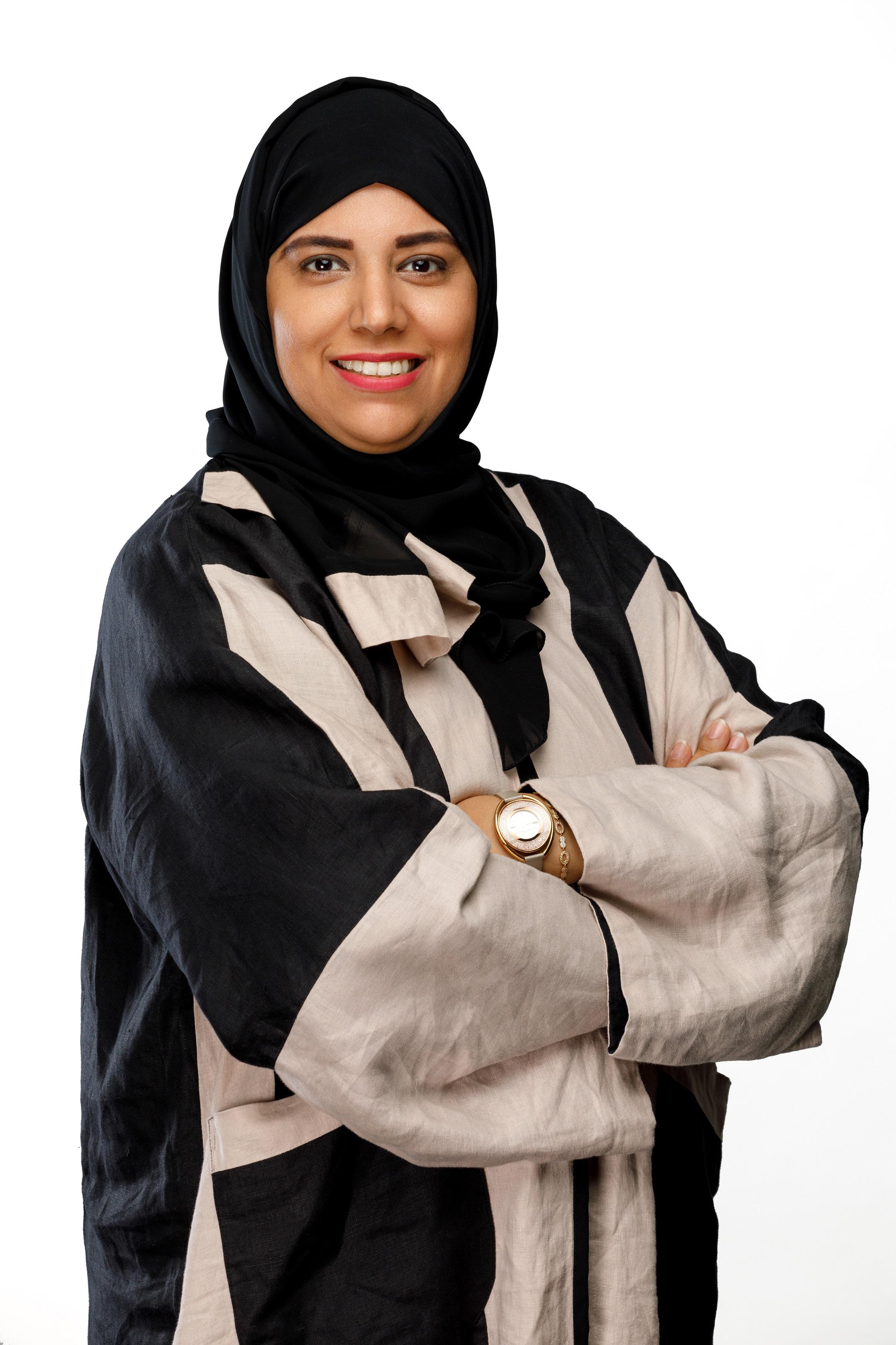 «عُمان العربي» يشارك في البرنامج الوطني للرؤساء التنفيذيين