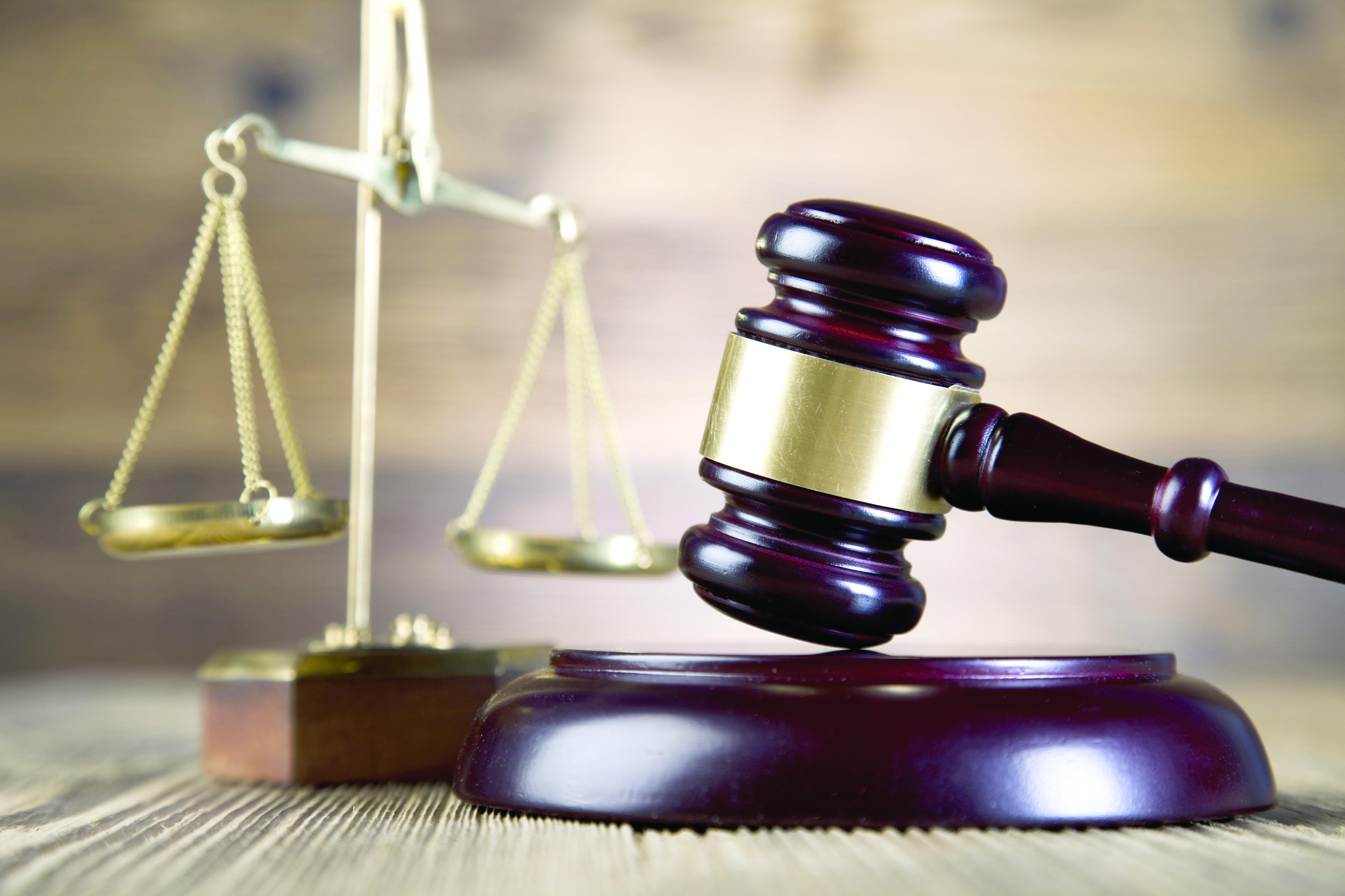 الاختبار بين الحقوق والواجبات
