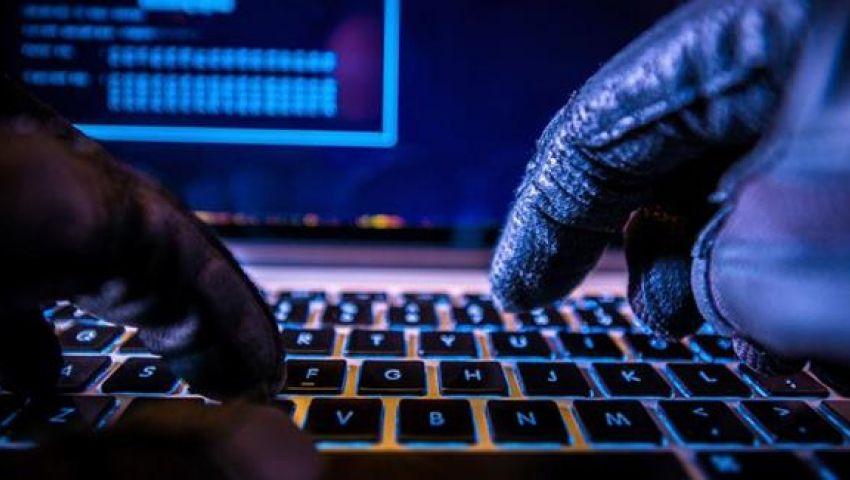 تقنية المعلومات تحذر من انتشار فيروس إلكتروني مطور