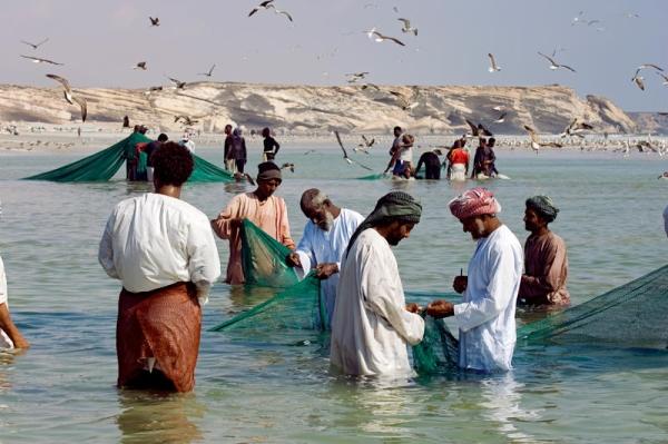 دعوات لـتنظيم الصيد