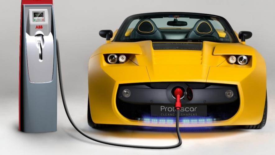 لهذه الأسباب.. استعد لشراء سيارتك الكهربائية من الآن!