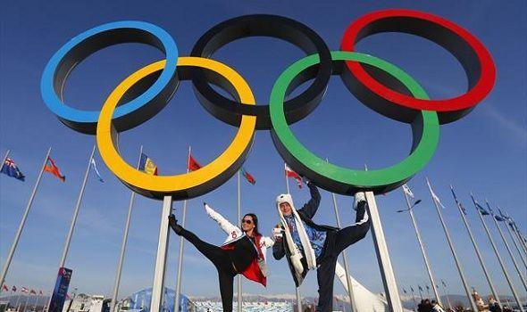 اللجنة البارالمبية الدولية تنتخب البرازيلي بارسونز رئيسًا لها