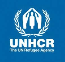 مفوضية شؤون اللاجئين: 270 ألفًا من الروهينجا فروا من ميانمار