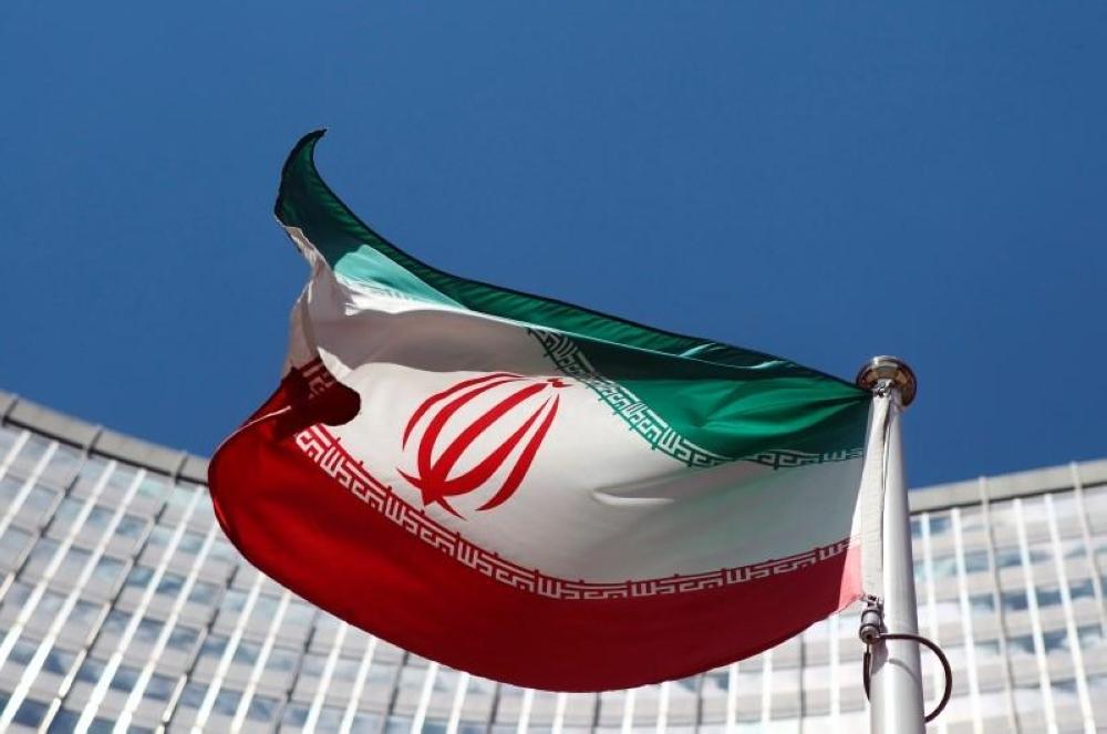 إيران تعتزم التمسك بالاتفاق النووي رغم العراقيل