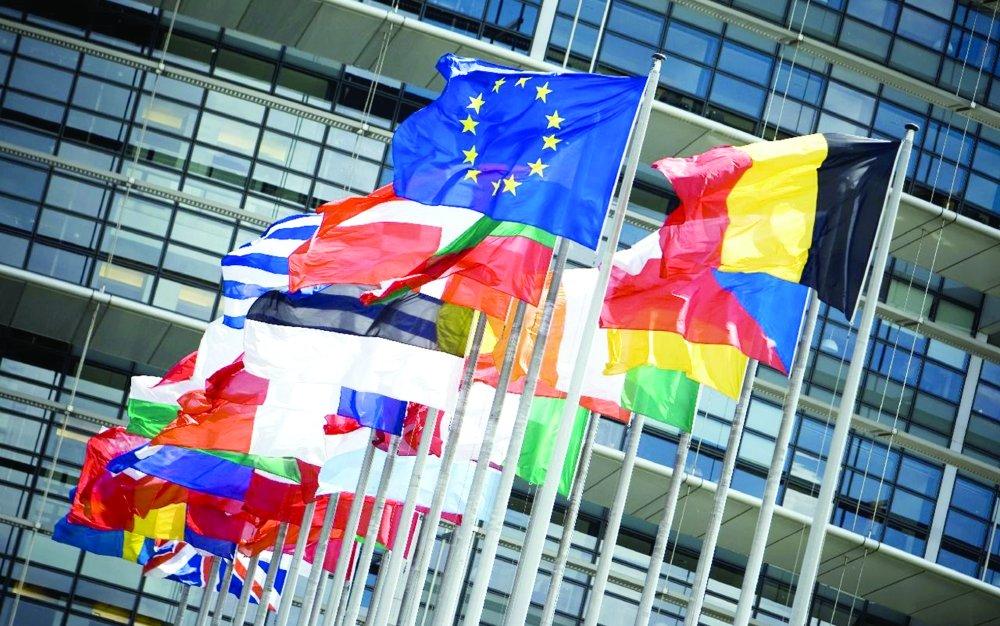 الاتحاد الأوروبي يسعى إلى مواصلة الحوار مع تركيا