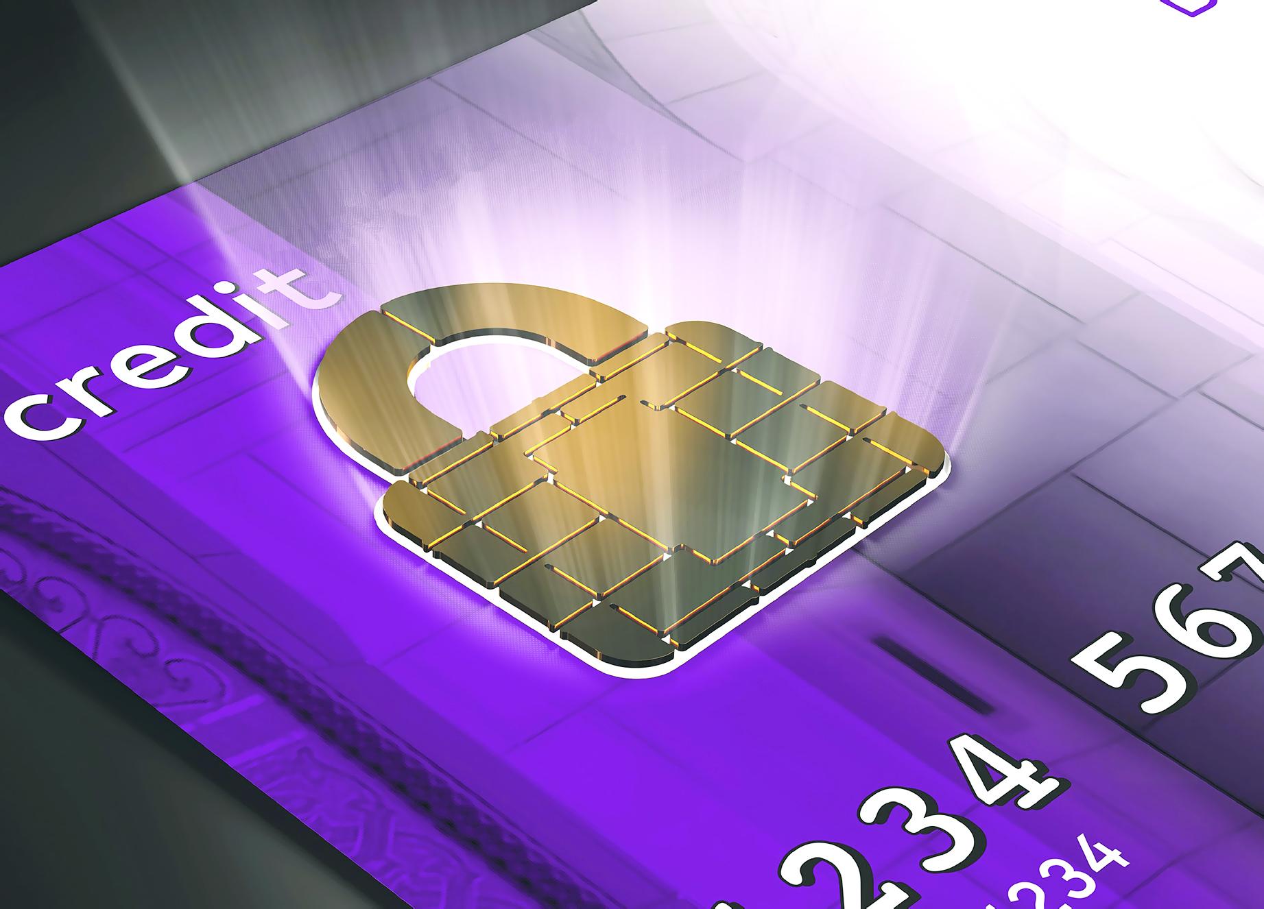 بنك نزوى يعزز أمن المعاملات الإلكترونية بنظام الحماية ثلاثي الأبعاد