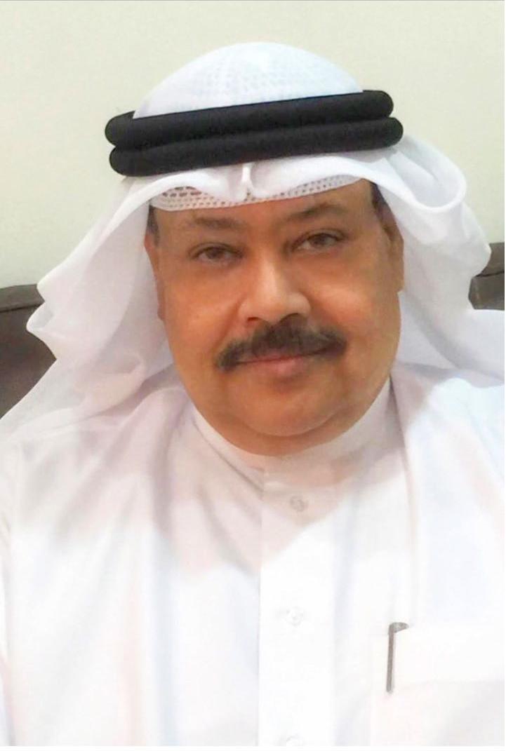 المــرشد خبيــرًا إعـلاميًا بمكتب الأمين العام لجامعة الدول العربية