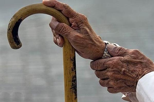 عدد المسنين قد يشكل 20% من سكان العالم عام 2050