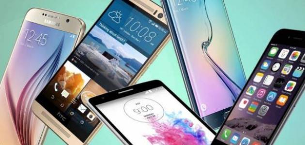 هل ستختفي الهواتف الذكية من حياتنا؟
