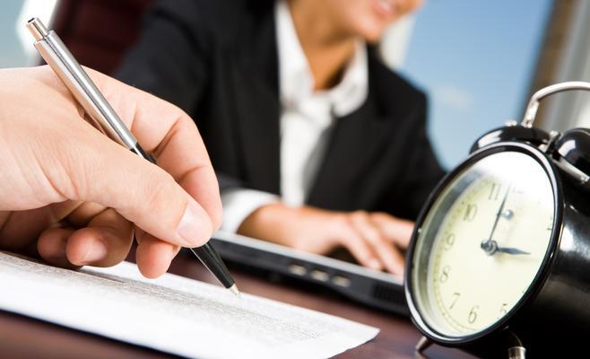 دراسة توصي بتقليل ساعات العمل إلى 3 بدلا من 8