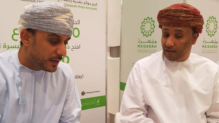 Maisarah Islamic conducts prize account draws