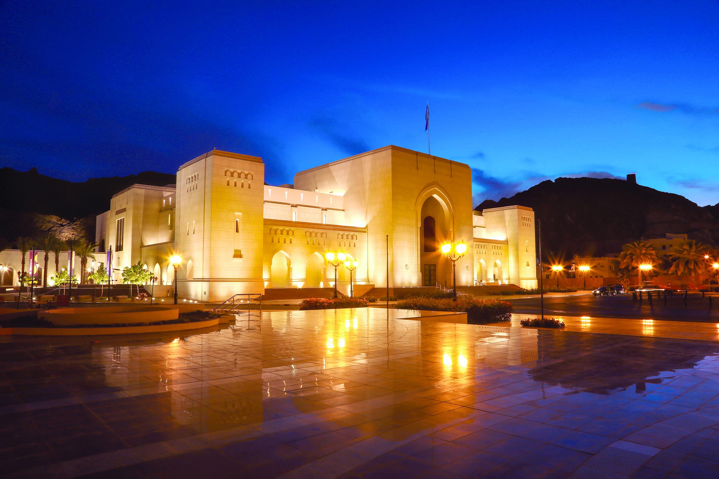 المتحف الوطني يشارك في «البحرين للثقافة والآثار»