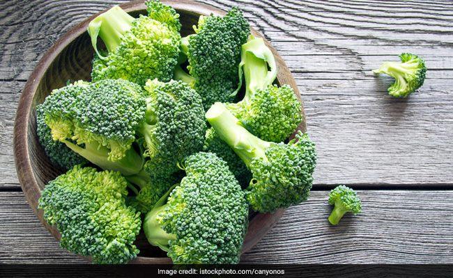 حافظ على صحة جهازك الهضمي بتناول هذه الأطعمة