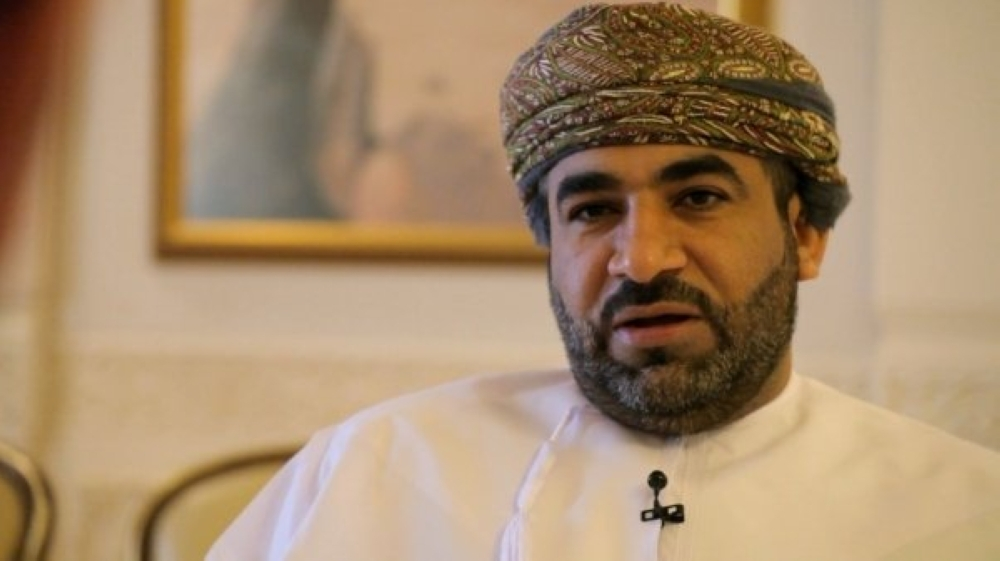 وزير النقل والاتصالات يصدر قراراً وزارياً