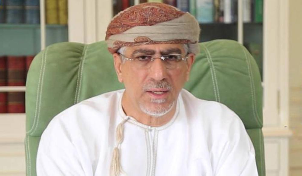 وزير الزراعة والثروة السمكية يصدر قراراً وزارياً