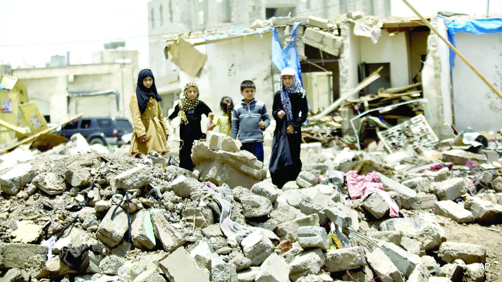 أنباء عن وساطة روسية في اليمنعلاج صالح.. هل يكون مخرج الطوارئ للأزمة؟