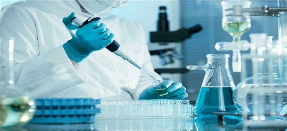 دواء مستخرج من مخلوق بحري يعالج السرطان والخرف والإيدز