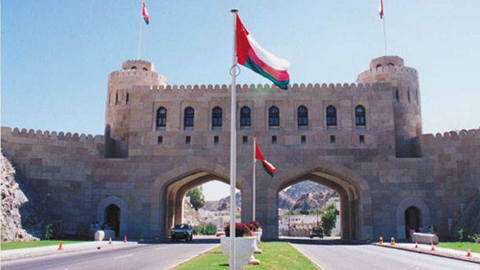 Two competitions are being organised to promote Omani culture, heritage and patriotism
