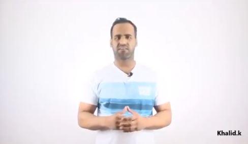 بالفيديو.. مبادرة #عمانيون_بلا_ديون تجتاح مواقع التواصل