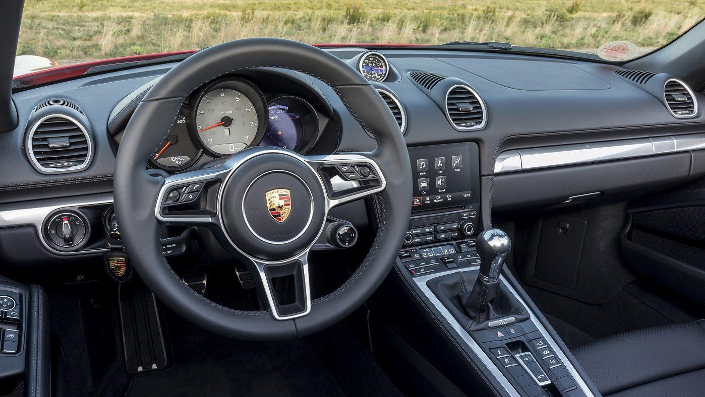 بالصور.. تعرف على أسرع سيارة في العالم؟