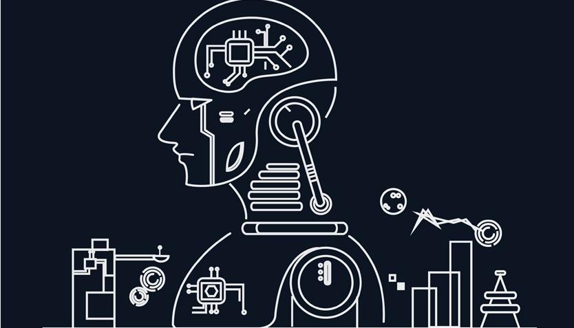 الذكاء الصناعي.. خطر يتهدد الوظائف