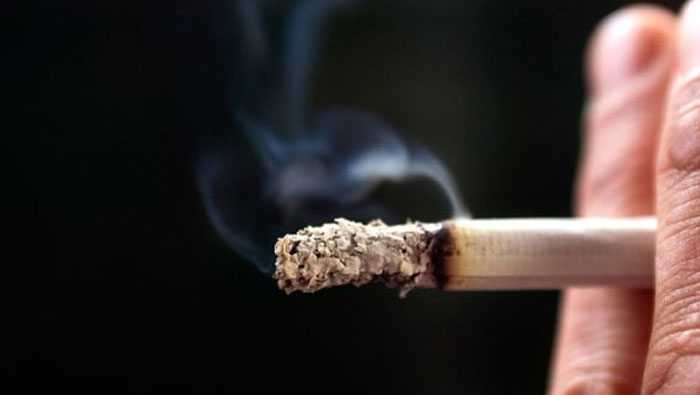 Omanis in Thailand cautioned over new public smoking punishments