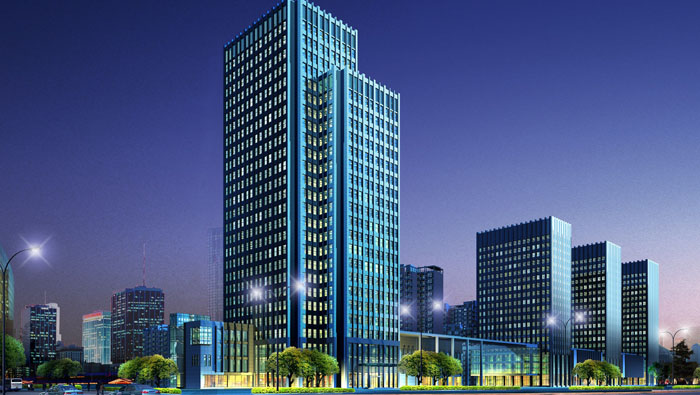 International Property Exhibition to be held on October 27 and 28