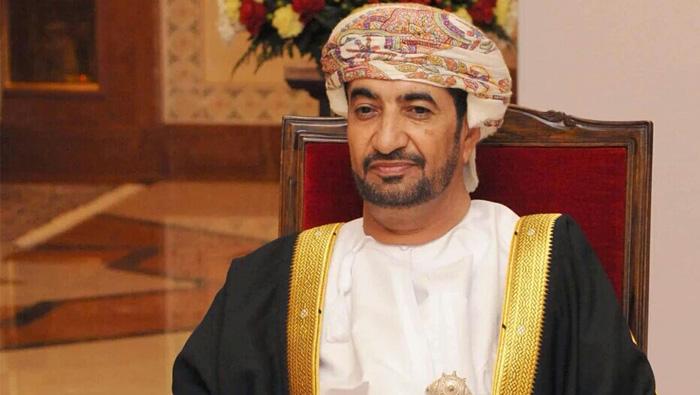 Oman tourism: Sumahram Archaeological Park to get new information centre