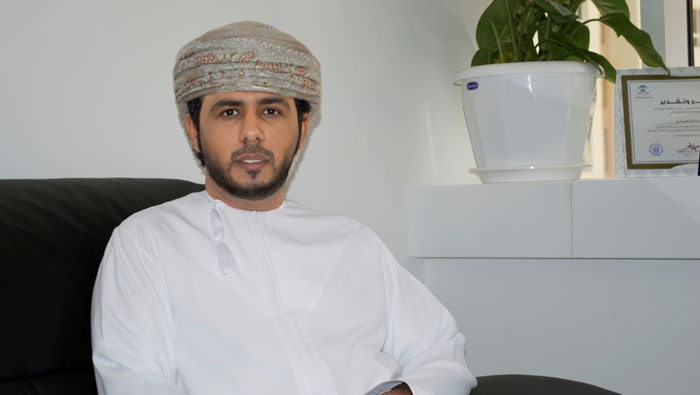 Book documenting achievements of Oman's national institutions released
