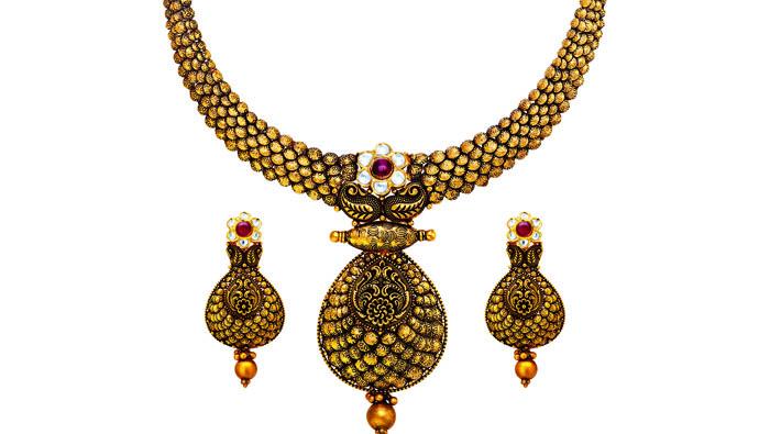 Joyalukkas gives away up to 500,000 gold coins this Diwali
