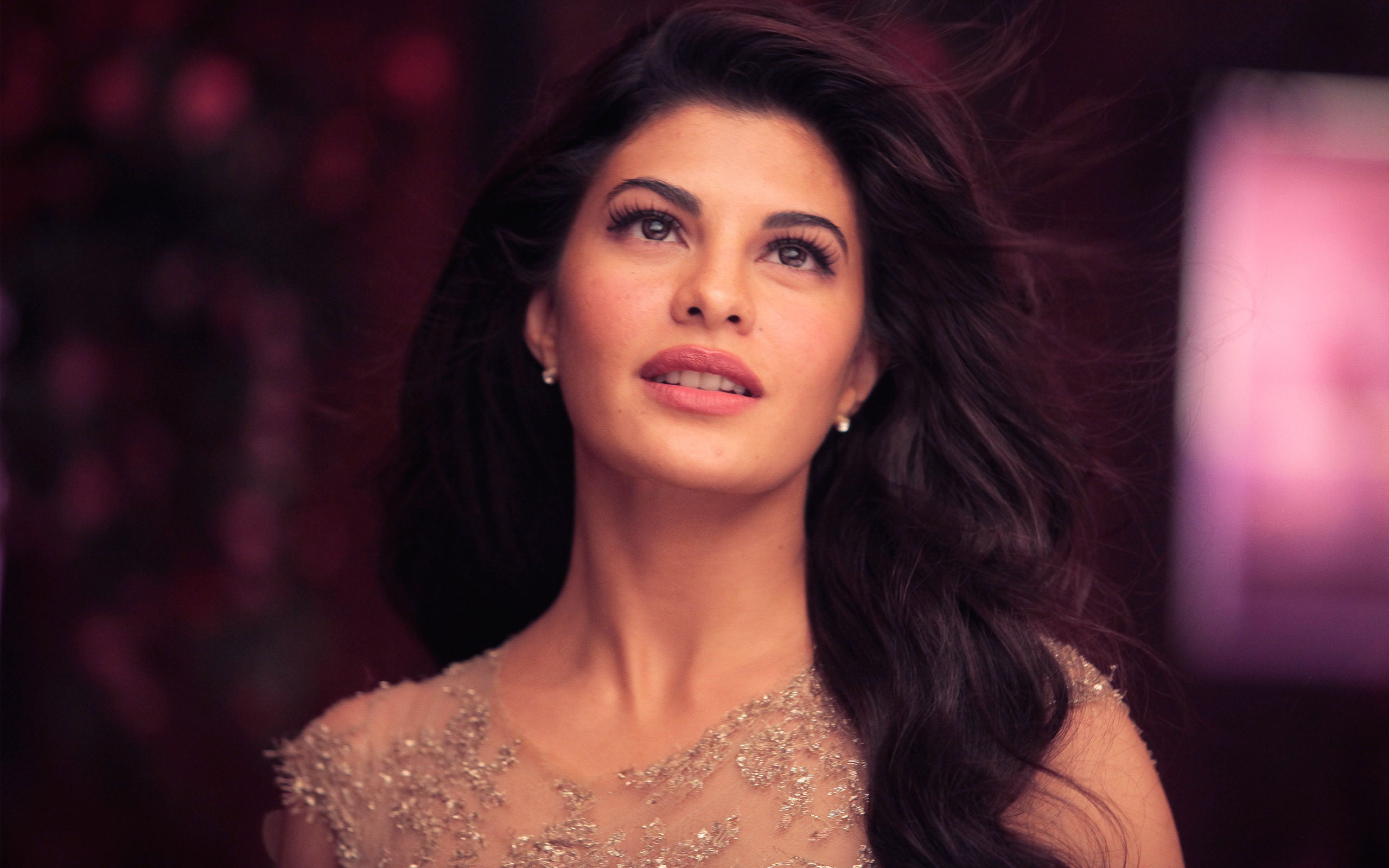 With Salman, 'Race' franchise will be different: Jacqueline