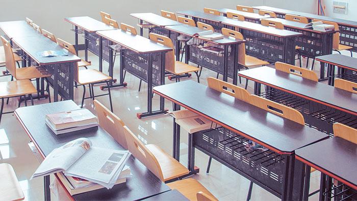 Sri Lankan School Muscat orders probe into frisking of student