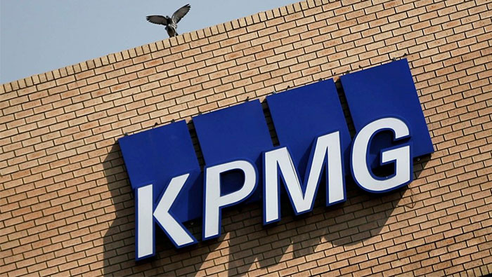 KPMG South Africa CEO promises reform after Gupta scandal