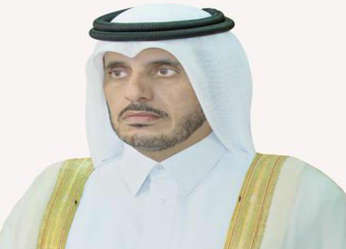 قطر والمغرب تبحثان العلاقات الثنائية