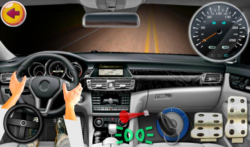 لهذه الأسباب: احترس من خيارات الترفيه أثناء قيادة السيارة