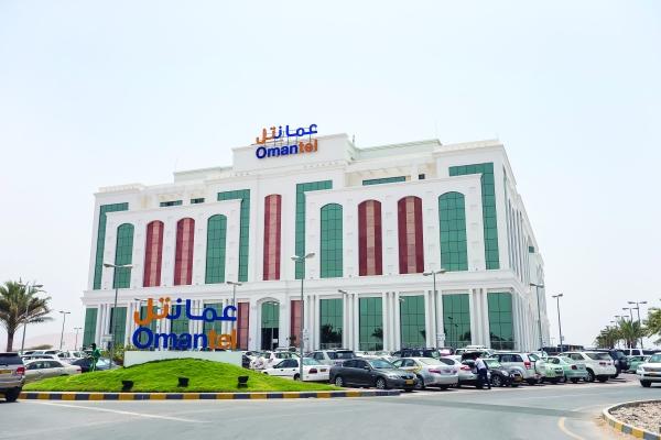 """صفقة عمانية توجد ثالث أكبر تحالف """"اتصالات"""" بالمنطقة"""