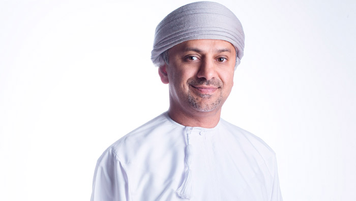 Bank Muscat reiterates support to innovation at TEDxQurum event