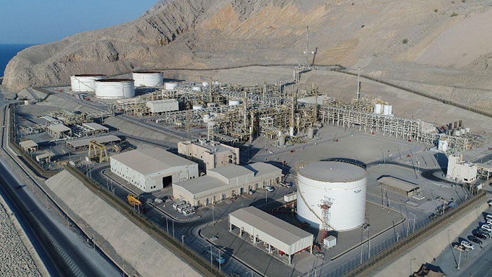 OMR400 million electricity, gas and solar plants to soon power Oman