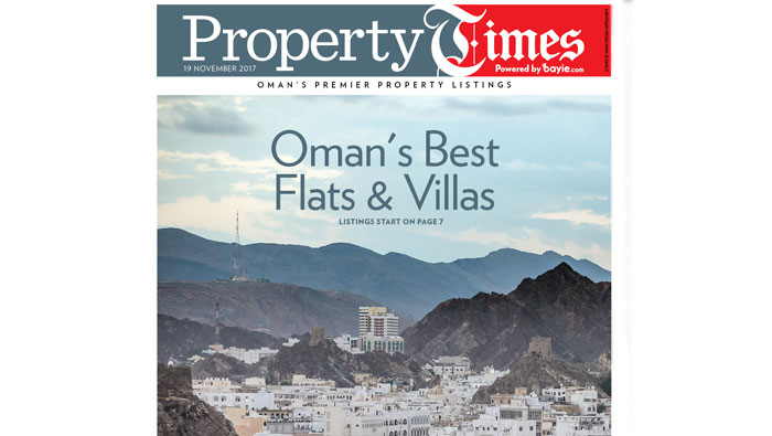 Property Times - Choose the correct glass windows for your house