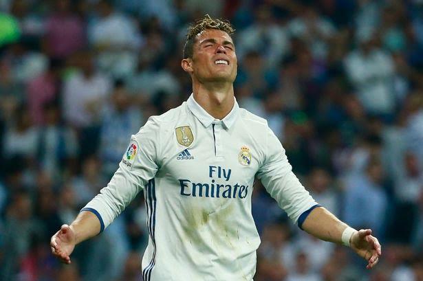 ريال مدريد يحتاج لتغيير التاريخ للفوز بالليجا