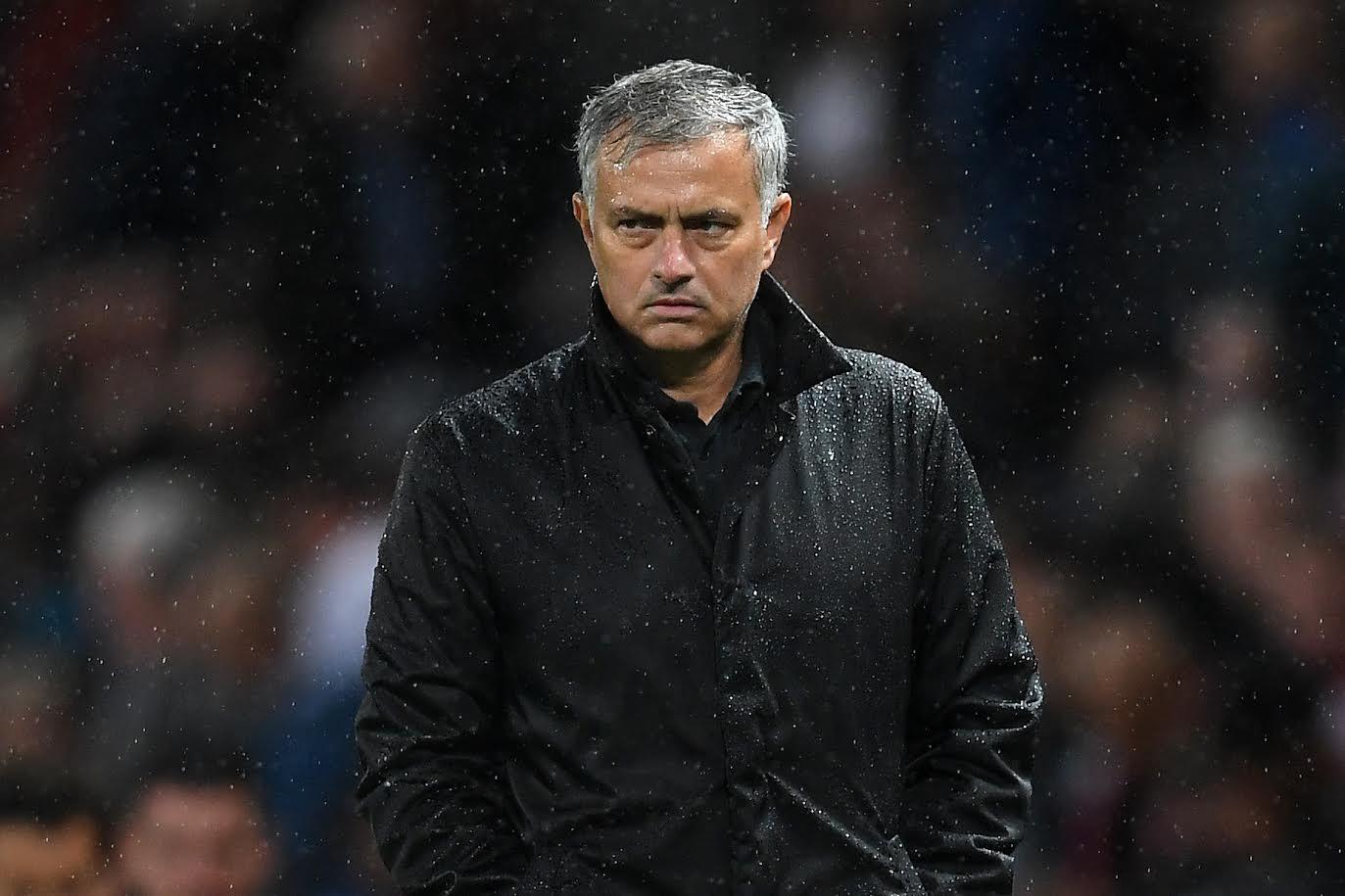5 لاعبين قد ينتقلون إلى مانشستر يونايتد