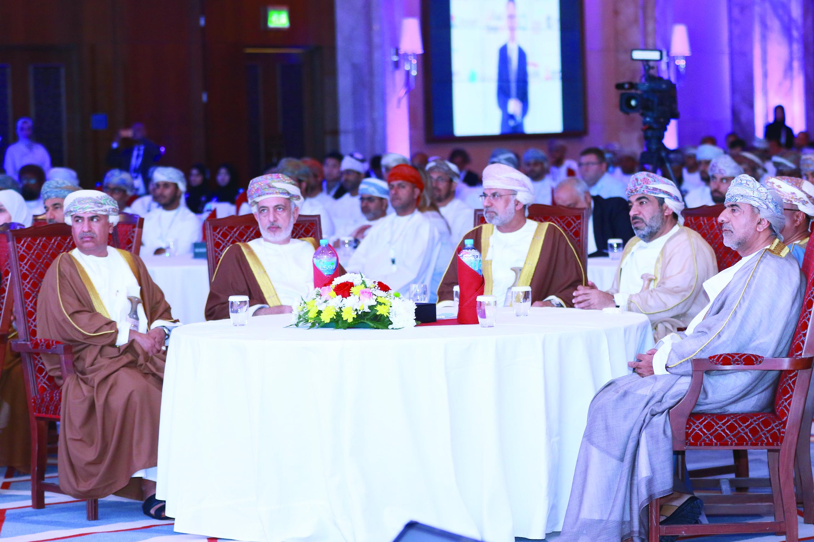 هل تورط عمانيون في أكبر قرصنة إلكترونية بآسيا؟
