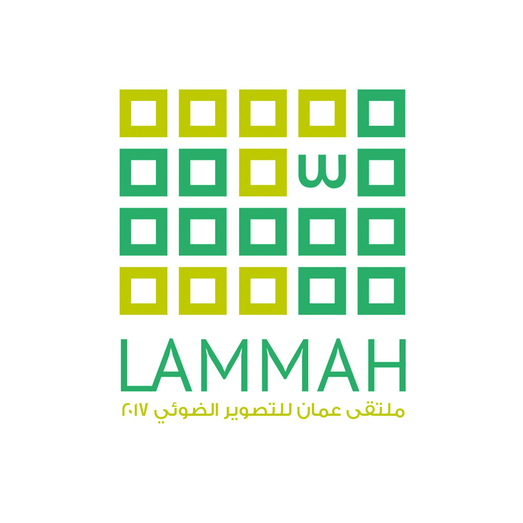 اليوم.. افتتاح ملتقى عُمان الأول للتصوير الضوئي