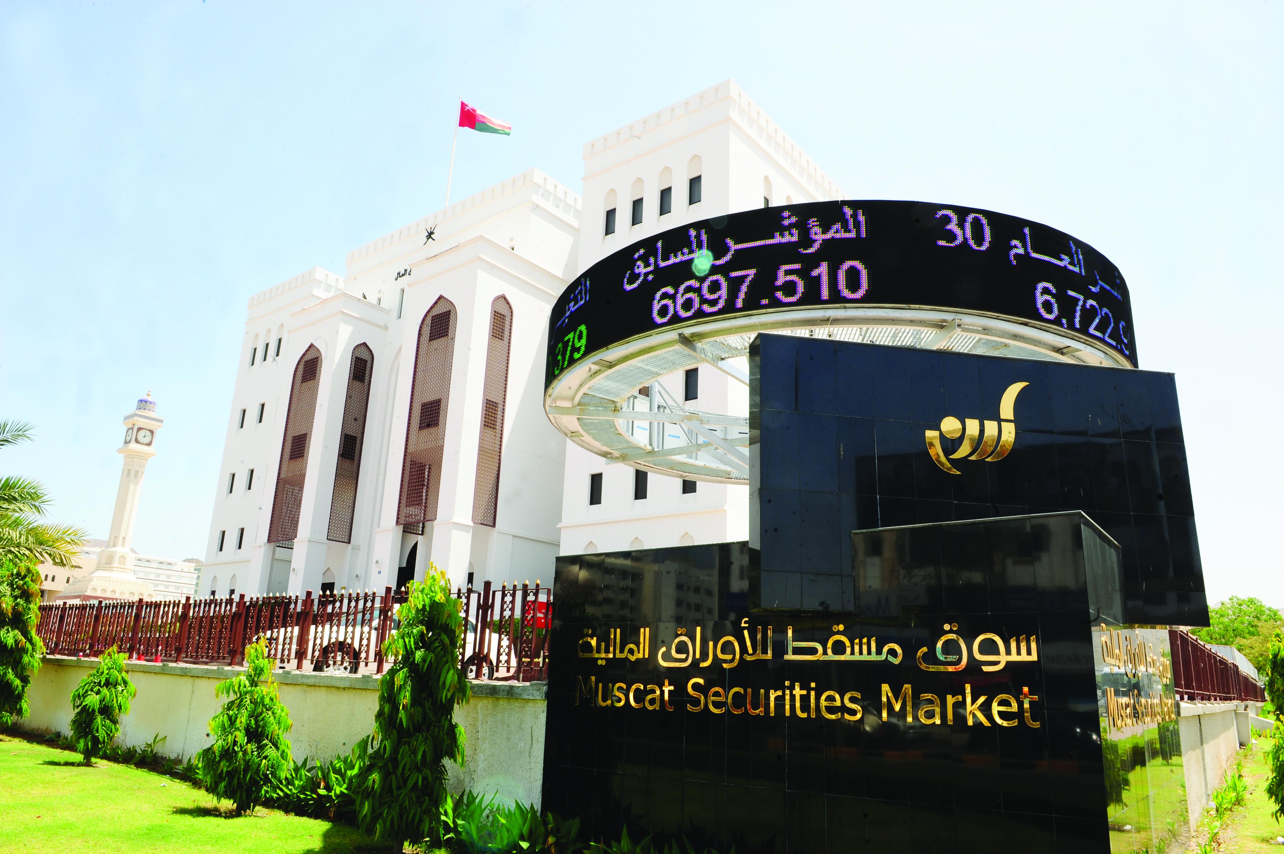 Golden group gets nod for OMR200m sukuk issue